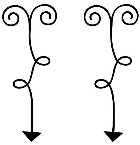 new arrows